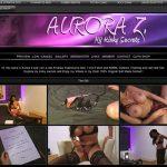 Aurora Z. Working Pass