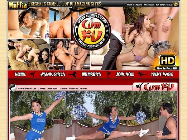 Free Full Cumfu.com Porn
