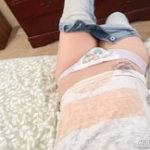 HD Diapers Premium Account