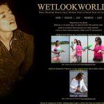 Maturewetlook.com Account Share