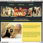 Members One Man Banned