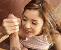 Nubiles-porn.com Discount Account s0
