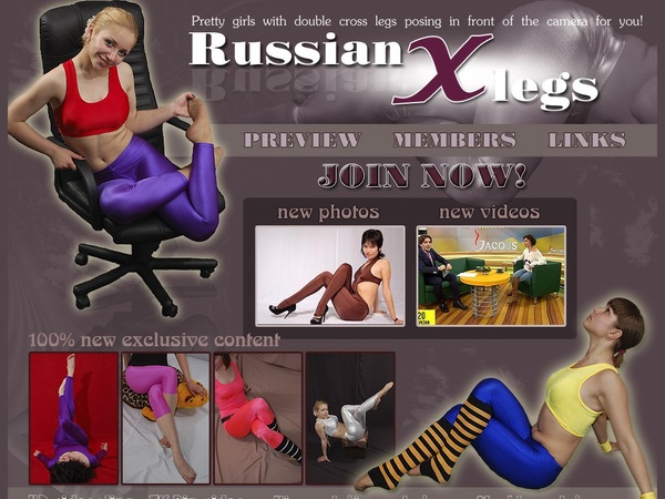 [Image: Premium-Russian-X-Legs-Account.jpg]