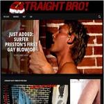 Straight Bro Webcams