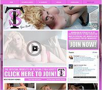 Trans Erotica Trailers s1