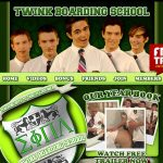 Twink Boarding School Instant Access