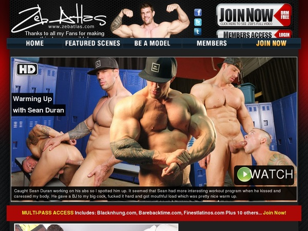 Zebatlas.com Full Hd Porn