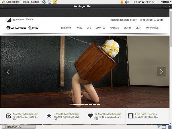 Worlds best free milf porn video