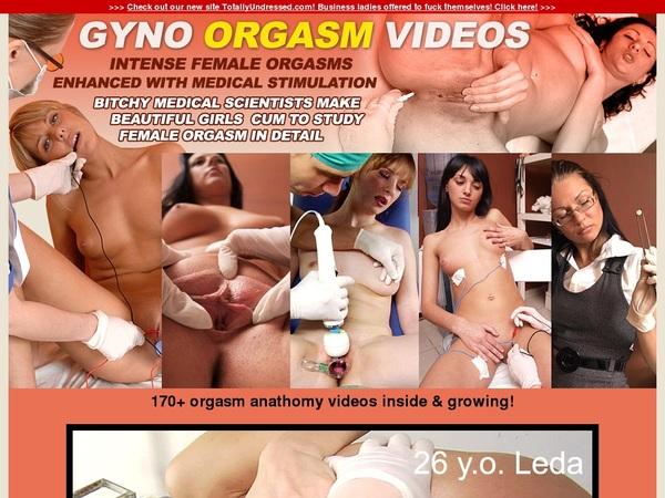 Www Gynoorgasmvideos