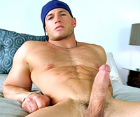Straight BF Videos Member Sign Up s0