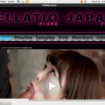 Fellatio Japan With Zombaio
