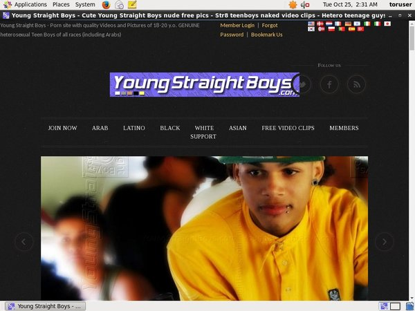 Youngstraightboys Pics