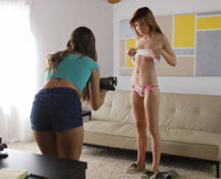 Nubiles-casting.com Wachtwoord s1